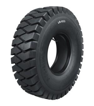 samson-lb033